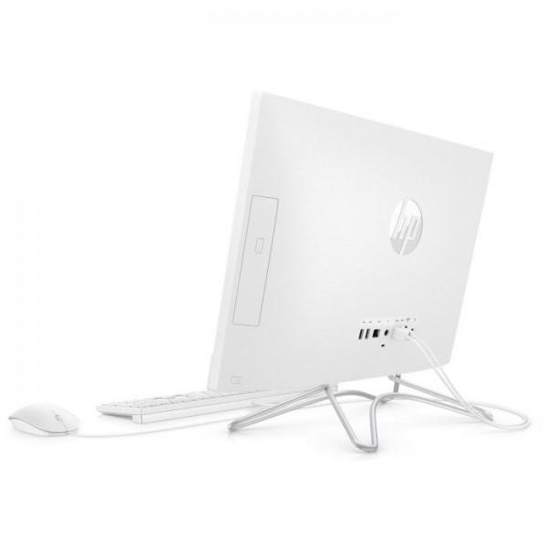 HP 205G4 AIO R5-3500U 8GB 1TB UMA W10P