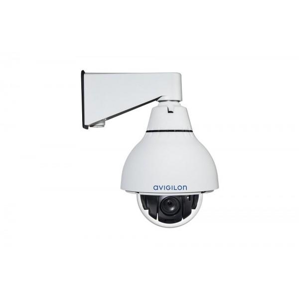 Camera de supraveghere IP PTZ, 2MP, IR 250m, 4.3-129mm, Avigilon 2.0C-H4IRPTZDP30WP