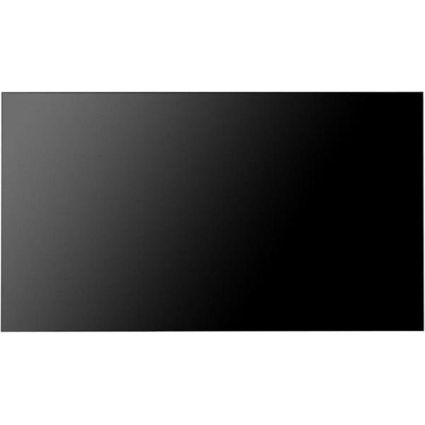 """Ecran videowall LG VL7F 55"""""""