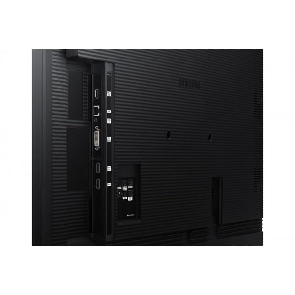 Ecran profesional Samsung QB65R