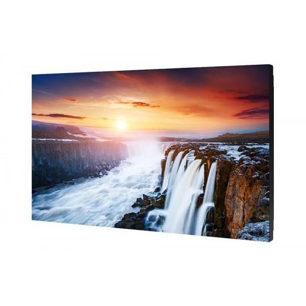 Ecran videowall Samsung VH55R-R