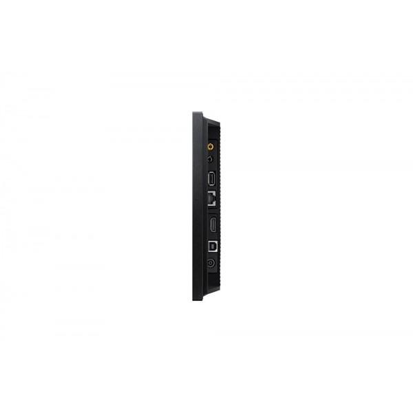Ecran interactiv Samsung QB13R-T