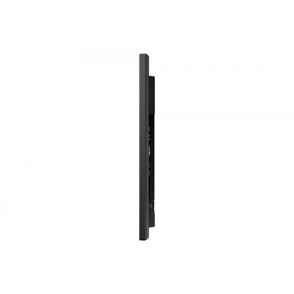 Ecran profesional Samsung QB55R