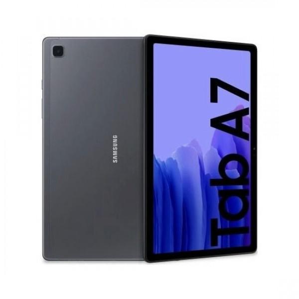 """SG TAB A7 T500 WIFI 10.4"""" 3GB 32GB GY"""