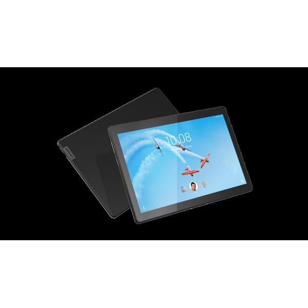 LN TAB M10 HD TB-X505L 2GB + 32eMMC 4G
