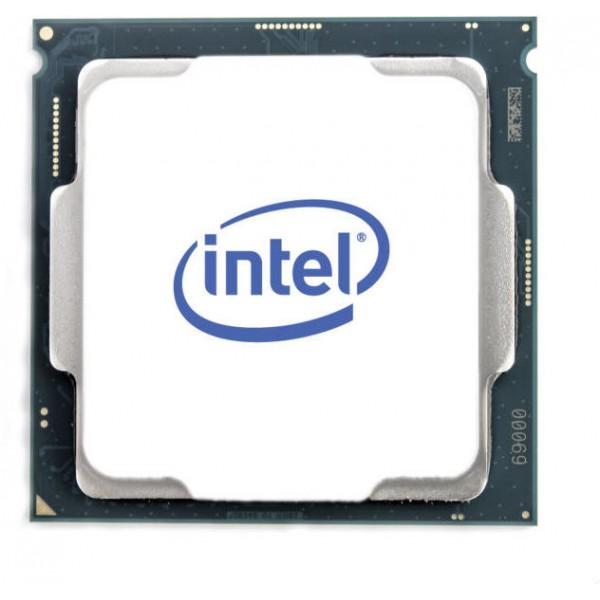 HPE DL380 GEN10 XEON-G 5218R KIT