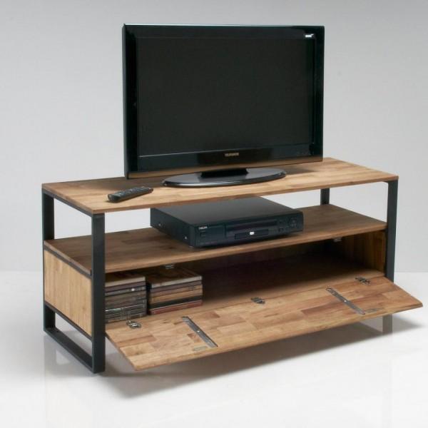 COMODA TV NEV-180