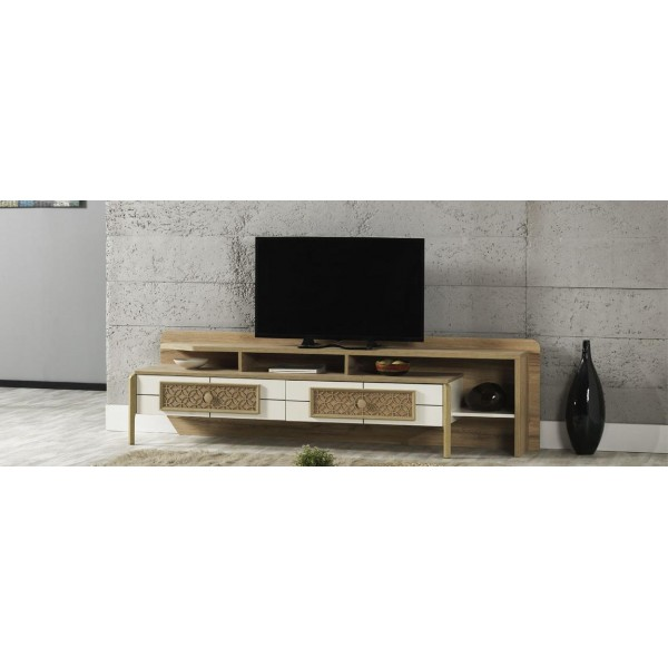 Consola TV Vitara