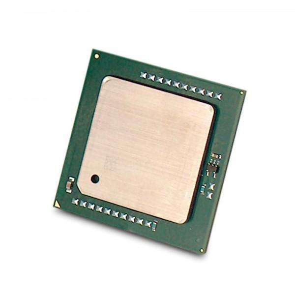 HPE DL380 GEN10 XEON-S 4208 KIT