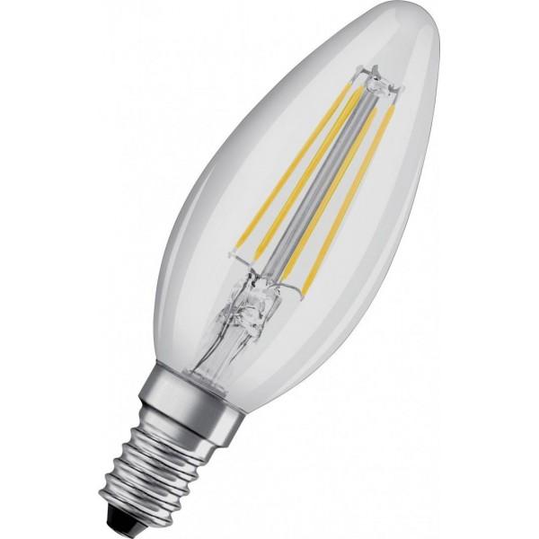 BEC LED OSRAM 4058075437142