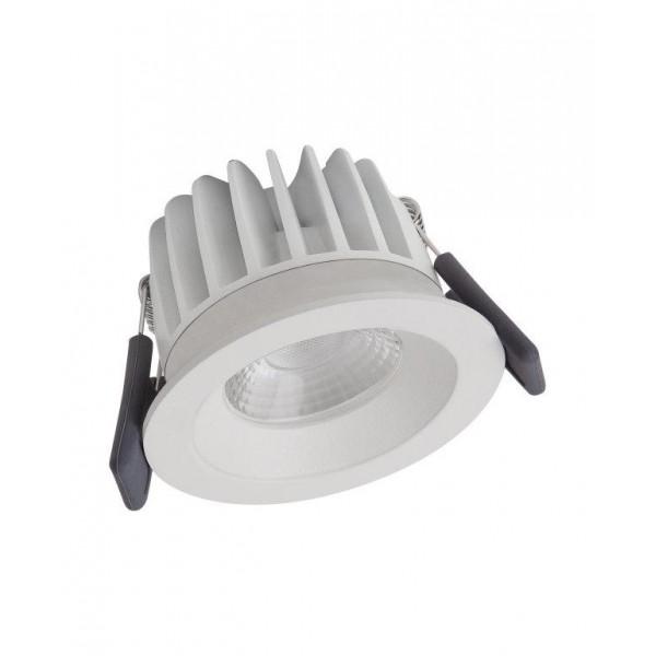 SPOT LED LEDVANCE 4058075127104