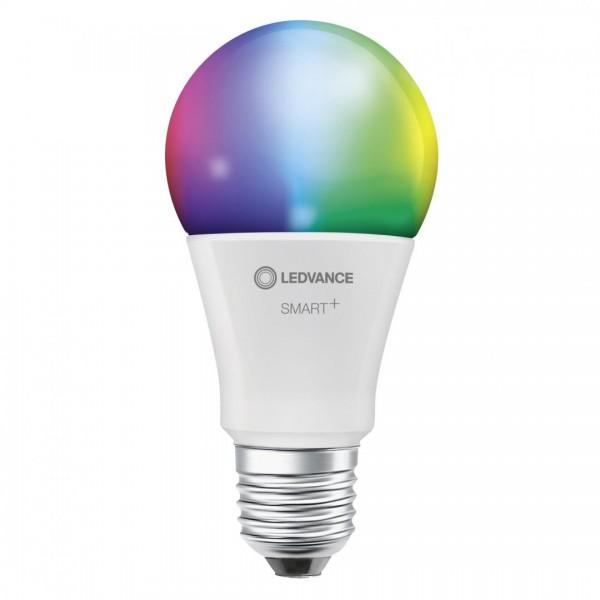 BEC LED LEDVANCE 4058075485457