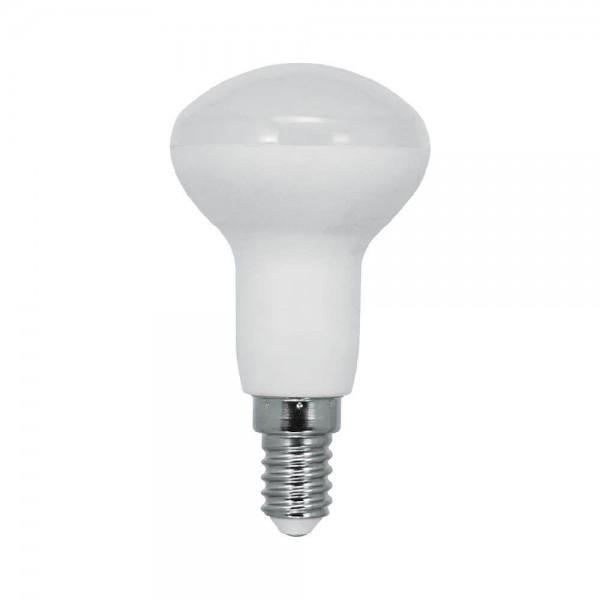 BEC LED VIVALUX R50 5W E14 3000K