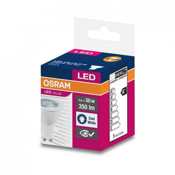 SPOT LED OSRAM 4058075198616