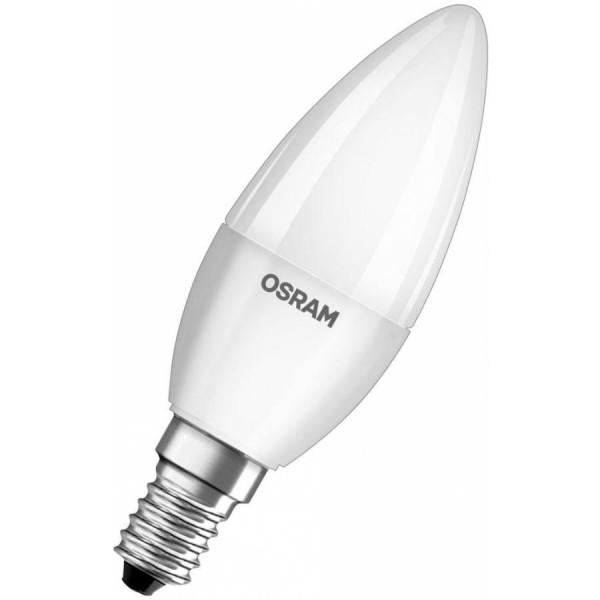 BEC LED OSRAM 4052899326453