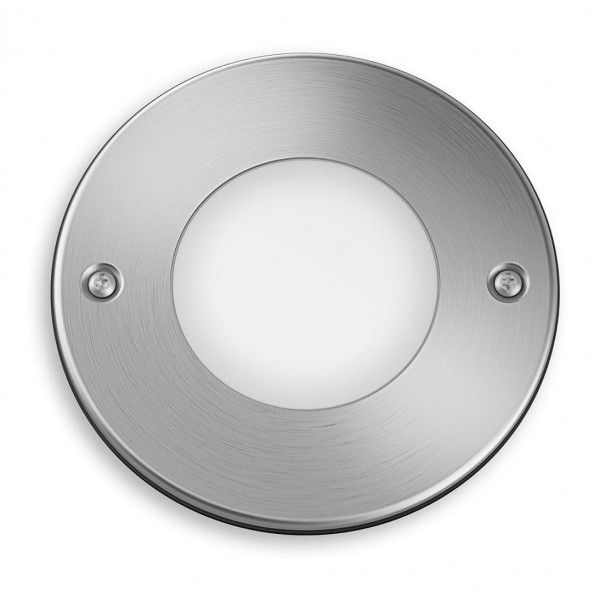SPOT LED INCASTRAT PHILIPS 8718696120606