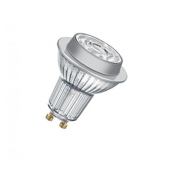 SPOT LED OSRAM 4058075096509