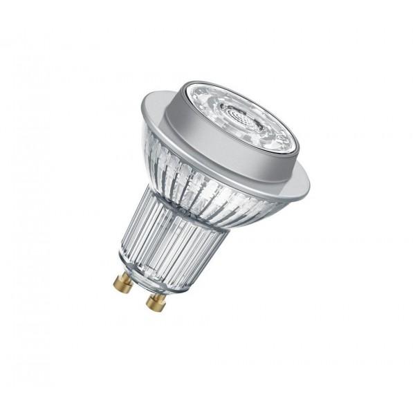 BEC LED OSRAM 4058075096523
