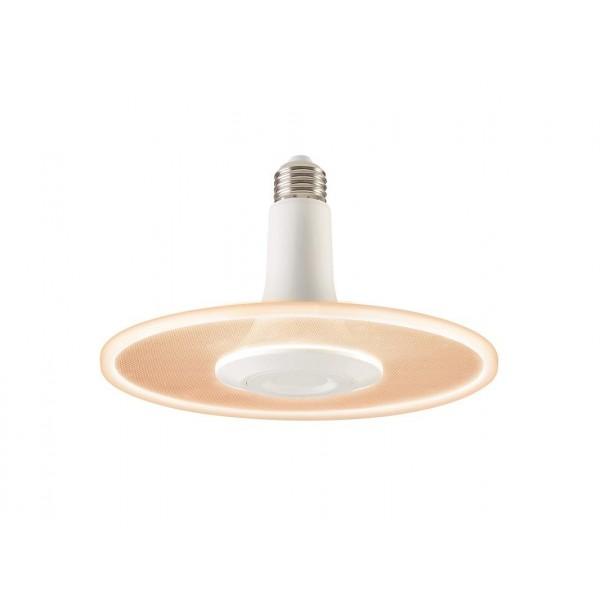 BEC LED SYLVANIA TOLEDO RADIANCE 29003