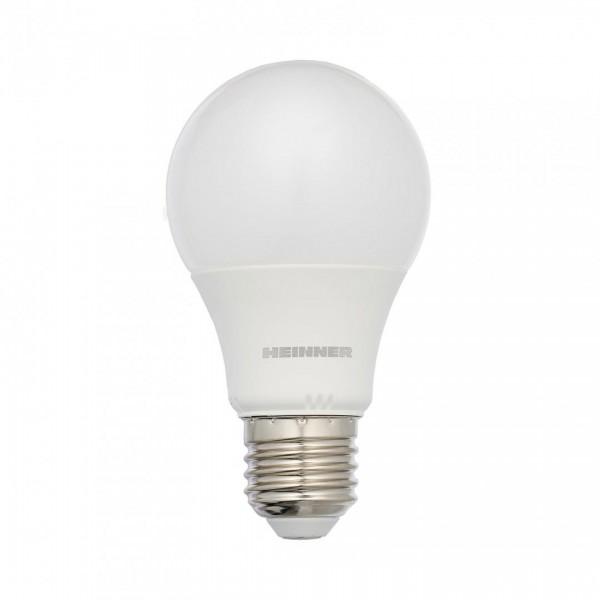 BEC LED HEINNER 9W HLB-9WE2765K