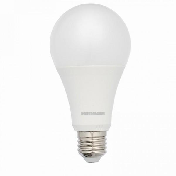 BEC LED HEINNER 13W HLB-13WE2765K