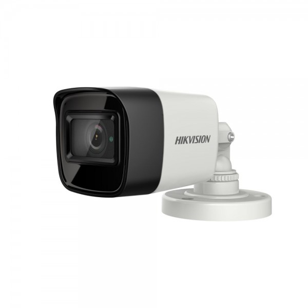 Camera Hikvision 5MP DS-2CE16H8T-ITF