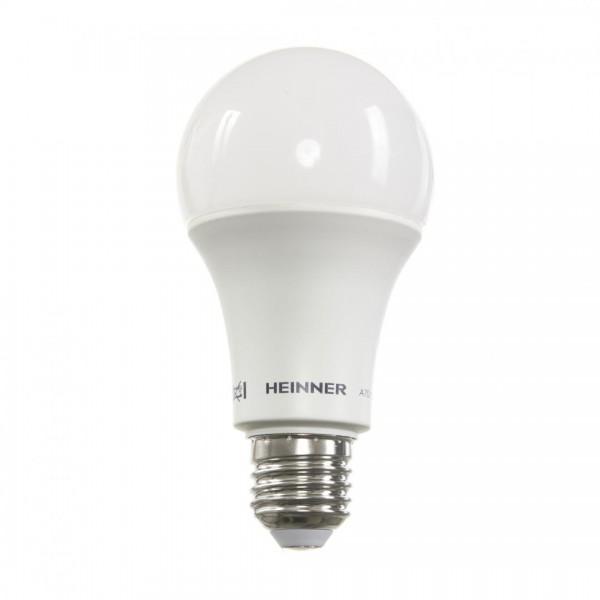BEC LED HEINNER 13W HLB-13WE273K