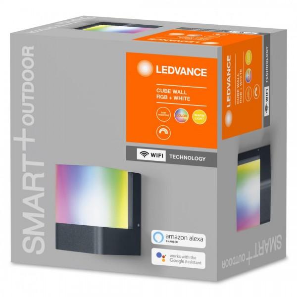 APLICA EXTERIOR LEDVANCE 4058075478114
