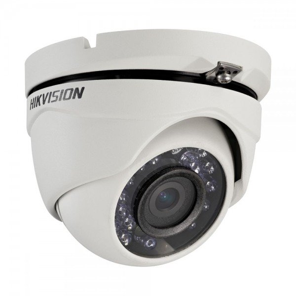 Camera Hikvision 2MP DS-2CE56D0T-IRMF - gss.ro
