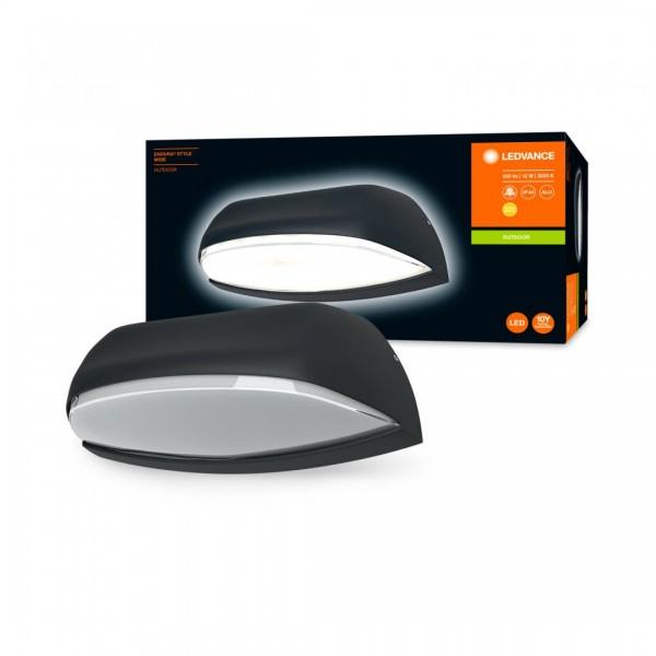 APLICA LED LEDVANCE 12W DG 4058075214019