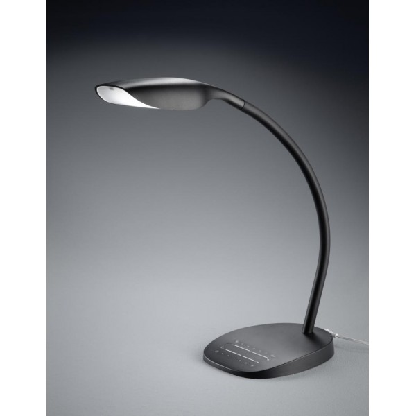 LAMPA DE BIROU TRIO SWAN 523910102