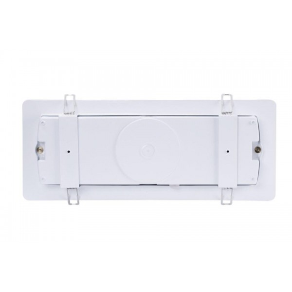 LAMPA EXIT ORION LED 100 SA 3H MT IP65