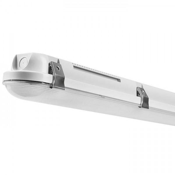 CORP LED LEDVANCE 4058075079915
