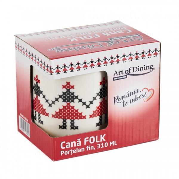 CANA PORTELAN FIN 310ML,MODEL TRAD. HORA