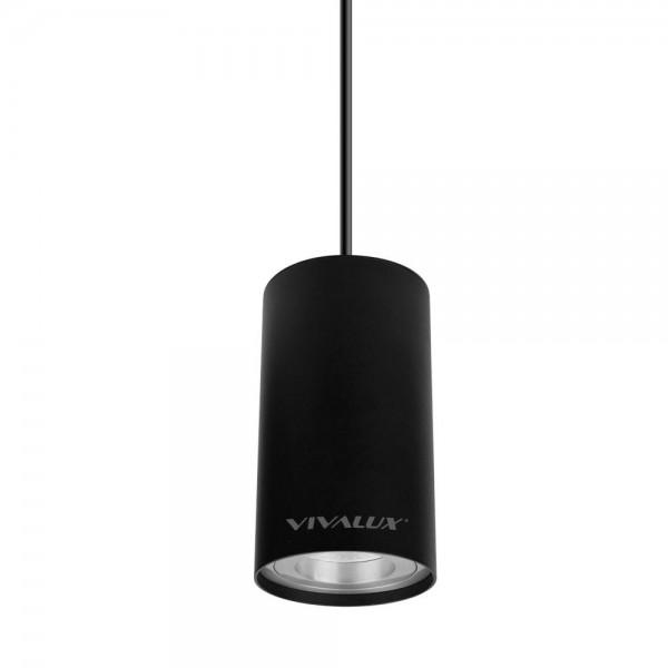 CORP DE ILUMINAT LED VIVALUX VIV004053