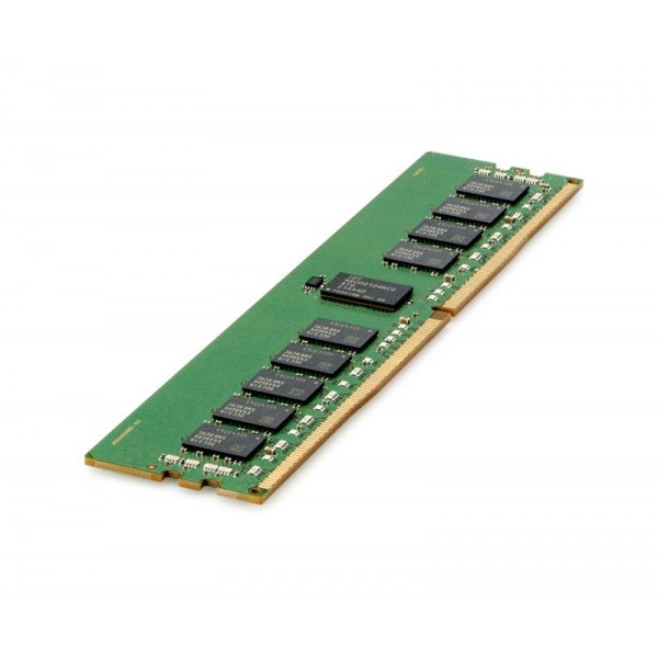 HPE 16GB 2RX8 PC4-2933Y-R SMART KIT