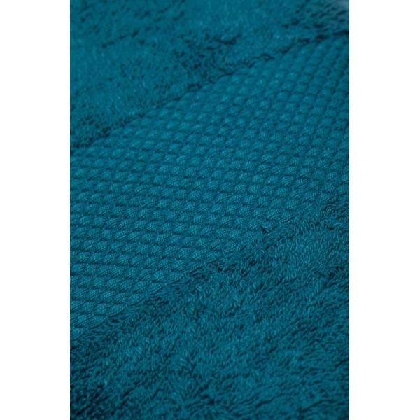 PROSOP DE BAIE 70X140 CM BBC - BLUE