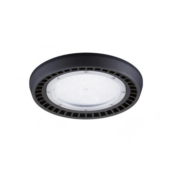 CORP LED INDUSTRIAL-UFO SYLVANIA 39350