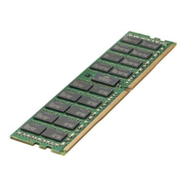 HPE 16GB 1RX4 PC4-2666V-R SMART KIT