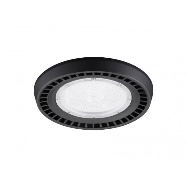 CORP LED INDUSTRIAL-UFO SYLVANIA 39345