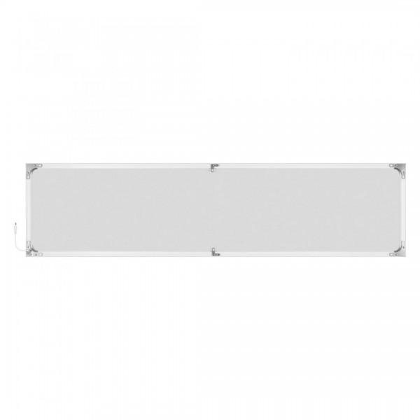 PANOU LED LEDVANCE 1200 4058075440074