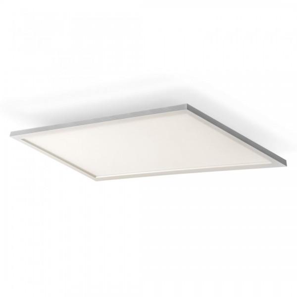 PANOU LED LEDVANCE 300x600 4058075268081