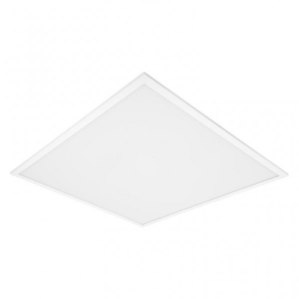PANOU LED LEDVANCE 4058075225176
