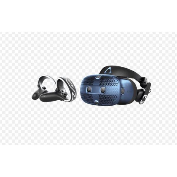 VIVE HTC VIRTUAL REALITY HEADSET
