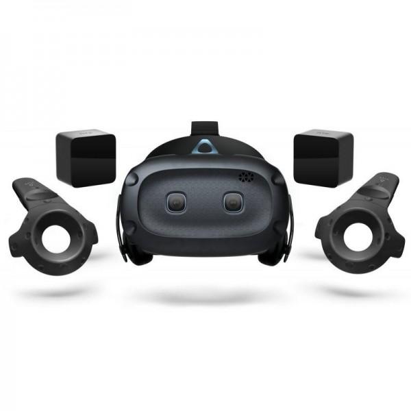 HTC COSMOS ELITE VIRTUAL REALITY KIT