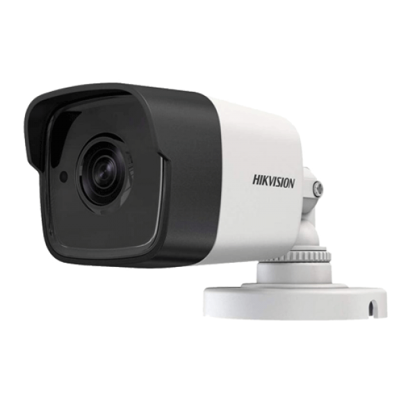 Camera 2MP, ULTRA LOW-LIGHT, lentila 2.8mm, IR 30m - HIKVISION DS-2CE16D8T-ITF-2.8mm