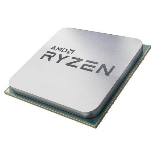 AMD CPU Ryzen 7 5800X 4.7GHz AM4