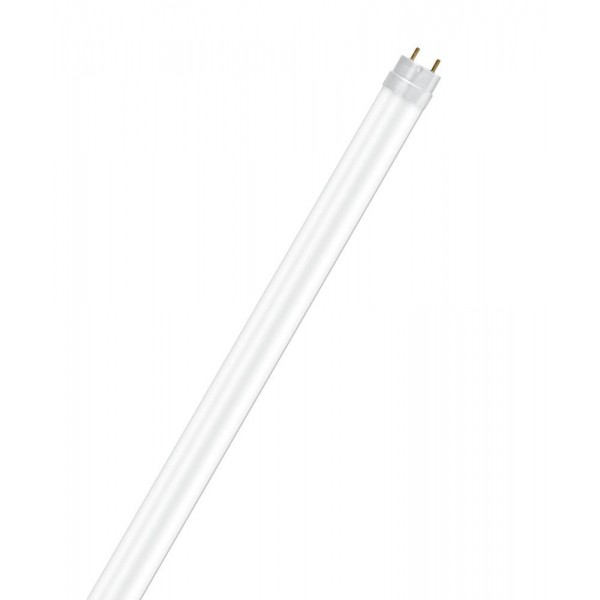 TUB LED OSRAM 4058075817890