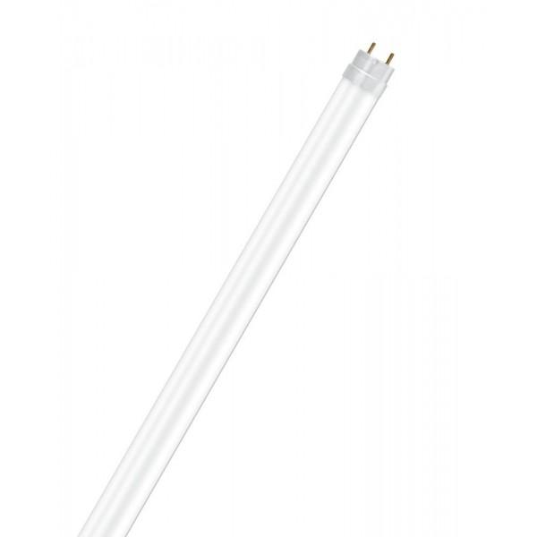 CORP LED OSRAM 4058075817814