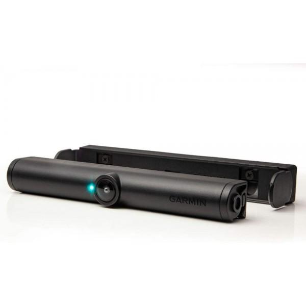Garmin BC40 Wireless Camera Tube Mount